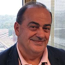 Joaquim de Abreu