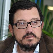 José Paulo Vaz