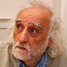 Vassilis Sklias