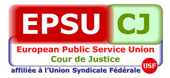 EPSU-CJ