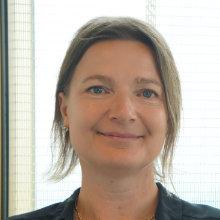 Helga Waage